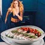 Programa Nutrición por objetivos